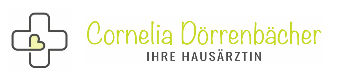 Cornelia Dörrenbächer